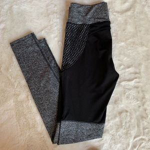 Pop Fit Leggings with pockets